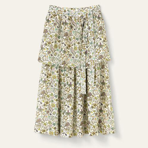 Oilily - Spa Skirt