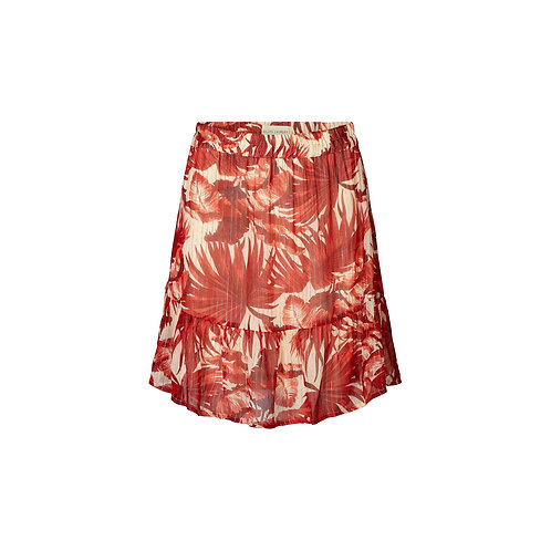 Lollys Laundry - Alexa Skirt