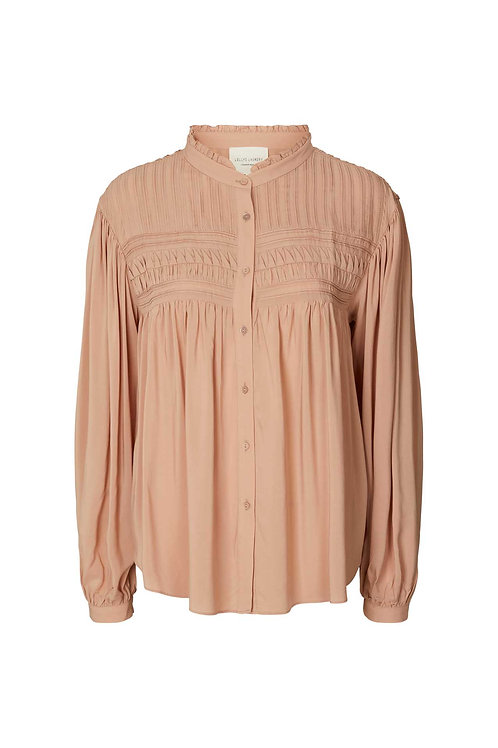 Lollys Laundry - Cara Blouse