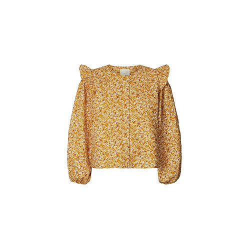 Lollys Laundry - Lilly Jacket