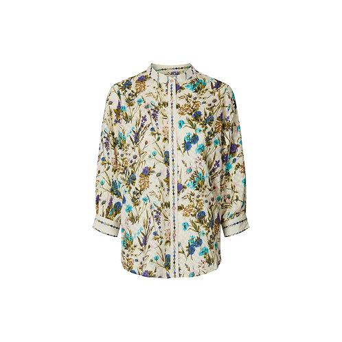 Lollys Laundry - Ralph Shirt