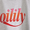 Thumbnail: Oilily - Hoppin Sweater