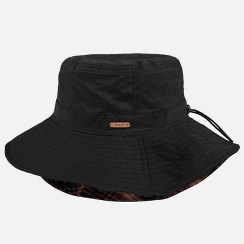 Barts - Saberas Hat