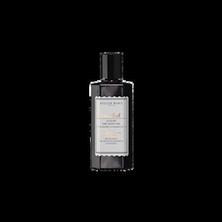 Atelier Rebul - Istanbul Luxury Dry Body Oil 125ML