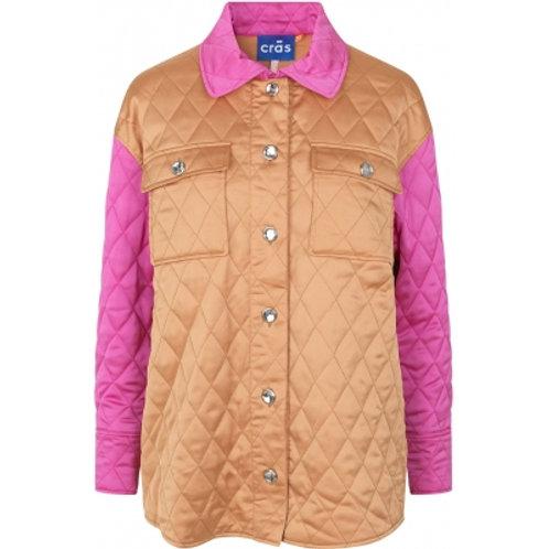 Cras - Novacras Jacket