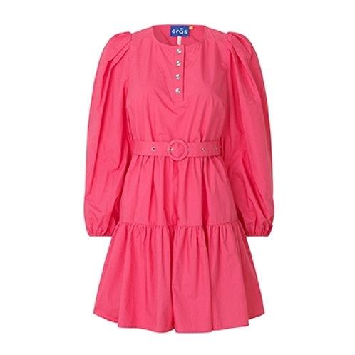 Cras - Aiacras Dress