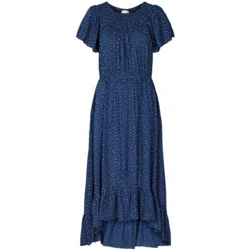 Lollys Laundry - Flora Dress