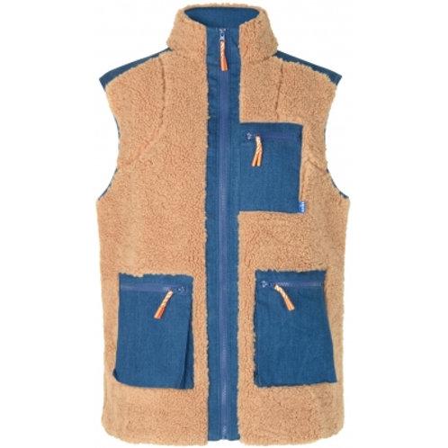 Cras - Adelecras Vest