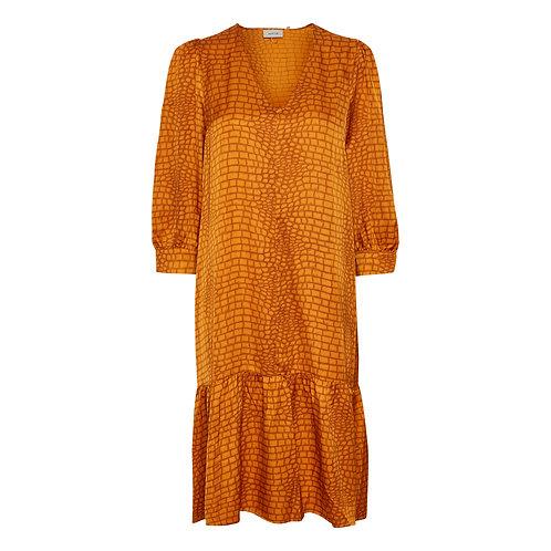 Gestuz - TabbyGZ dress