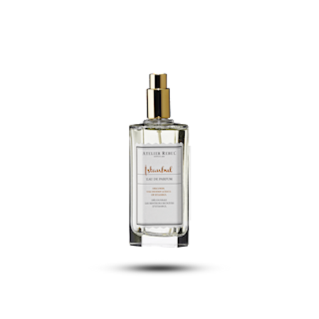 Atelier Rebul - Istanbul Eau De Parfum 125ML