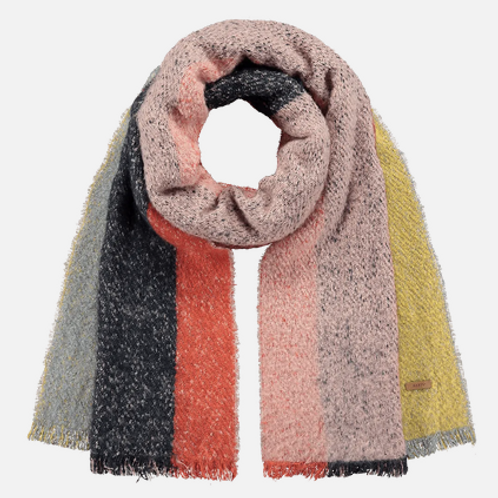 Barts - Lucca Scarf