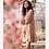 Thumbnail: Luna Organic Cotton Dress - Sissel Edelbo
