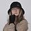 Thumbnail: Barts - Lavatera Hat