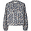 Thumbnail: Lollys Laundry - Mason Jacket