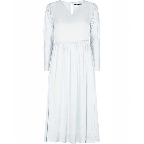 Bruuns Bazaar - Anour Art Dress