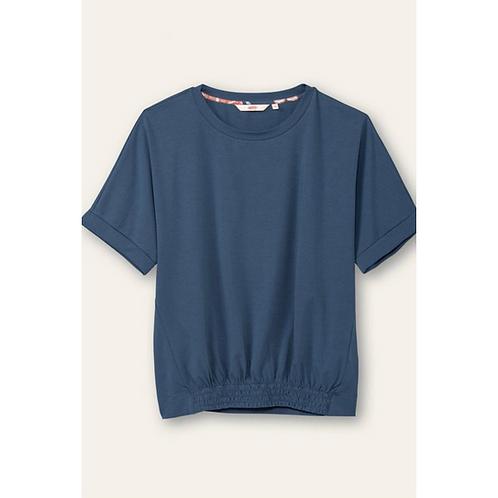 Oilily - Tiara Shirt
