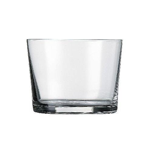 Libbey - Cidra