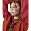 Thumbnail: Kymiana Stripe  - Oilily
