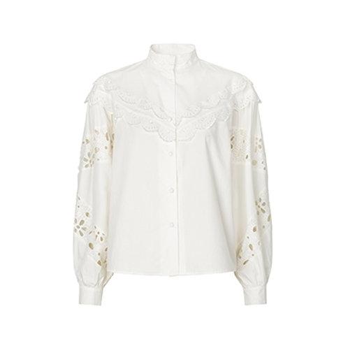 Cras - Thildecras Shirt
