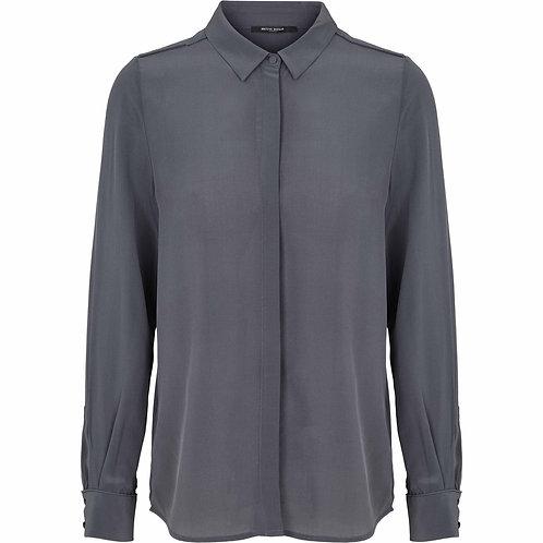 Bruuns Bazaar - Lillie Corinne shirt