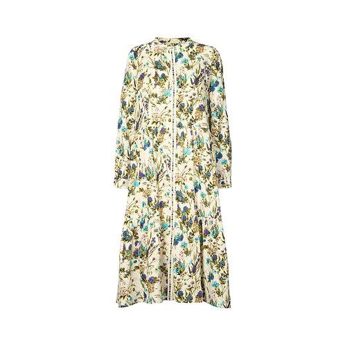 Lollys Laundry -Kaia Dress