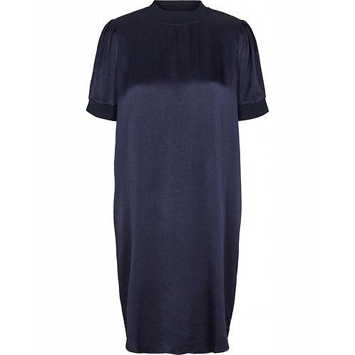 Bruuns Bazaar - Cilla Evalyn dress