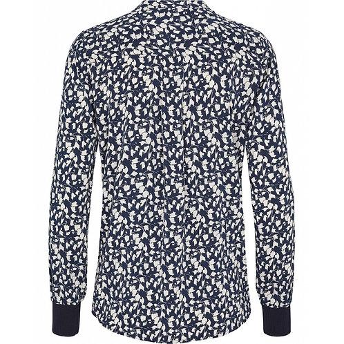 Bruuns Bazaar - Shade Ella Shirt