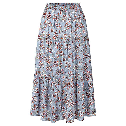 Lollys Laundry - Cokko Skirt