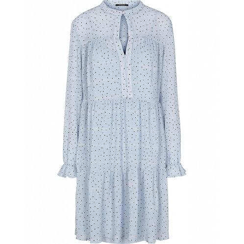 Bruuns Bazaar - Nova Memphis Dress