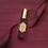 Thumbnail: Atelier Rebul - Pera Eu de Parfum 12ml