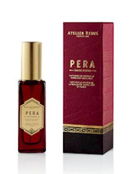 Atelier Rebul - Pera EDP 12ML
