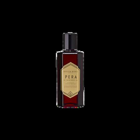 Atelier Rebul - Pera Eau De Parfum 125ML
