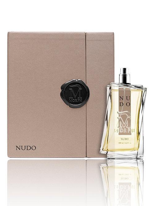 Nudo - Morph 100ml