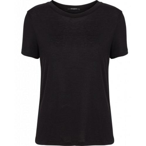 Bruuns Bazaar - Katka SS T-shirt