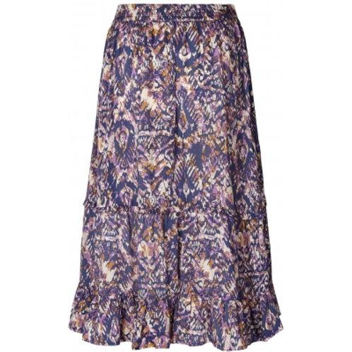 Sana Skirt - Lollys Laundry