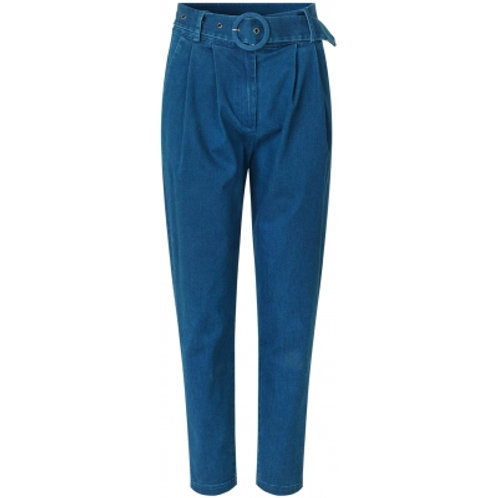 Cras - Enyacras Pants