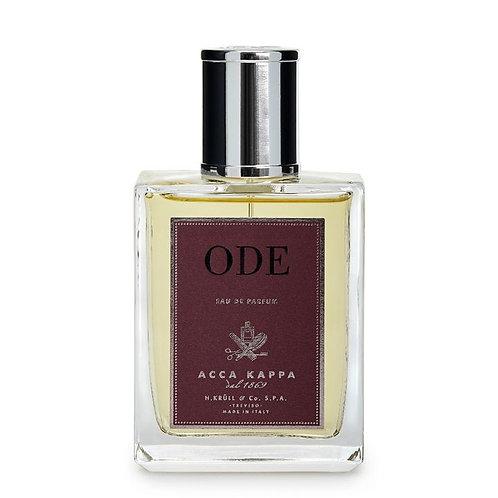 Acca Kappa - ODE Eau de Parfum