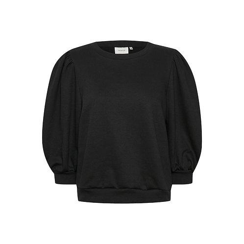 Gestuz - NankitaGZ sweatshirt