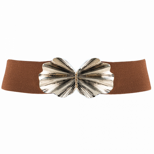 Church Of Labels - Trendy Belt