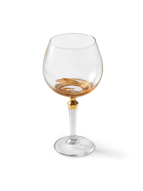 Libbey - Signature Collection
