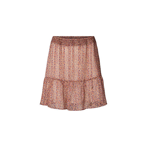 Lollys Laundry - Alexa Skirt