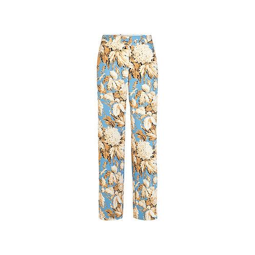 Stine Goya - Marcel Suit Pants