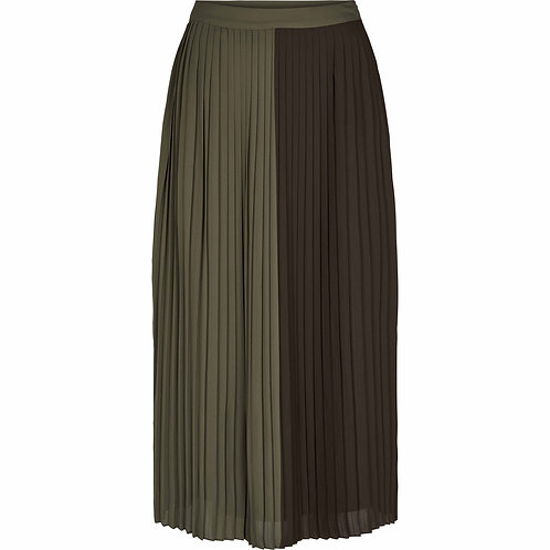 Bruuns Bazaar - Ala Carma Skirt