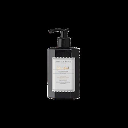 Atelier Rebul - Istanbul Liquid Soap 250 ML