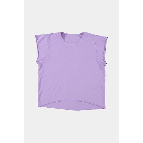Lena t shirt - COL