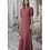 Thumbnail: Eve Maxi Dress - Poppy Field The Label