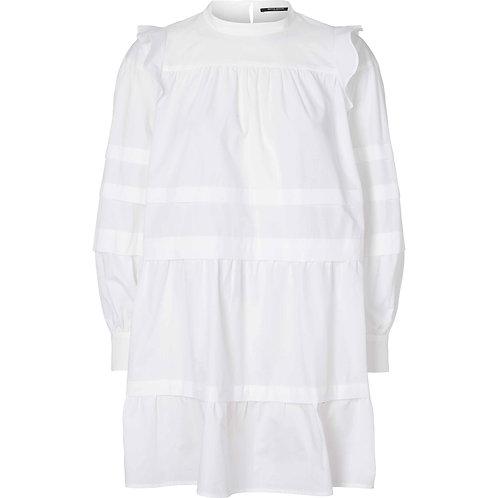 Bruuns Bazaar - Rosie Geneva Dress
