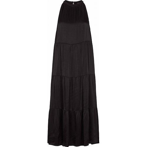 Bruuns Bazaar - Sofie Maja Dress