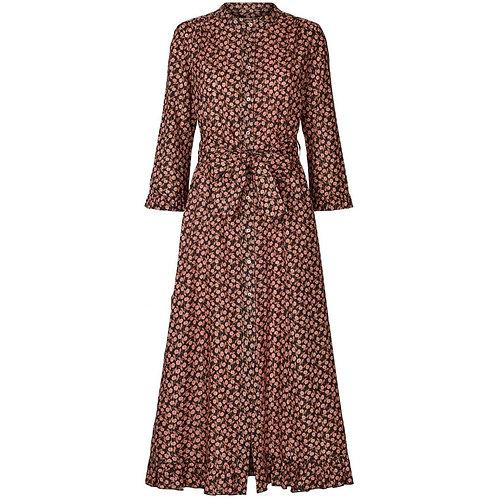 Lollys Laundry - Harper Dress