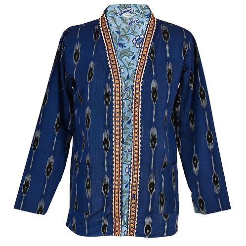 I AM Kimono - COL